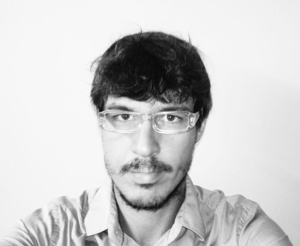 Marco Malossini Architetto